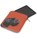iPad Sleeves