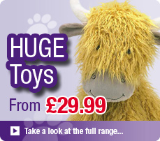 Huge Soft Toys and Gifts