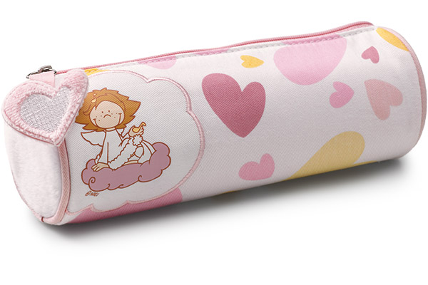 Angel Lea Pencil Case
