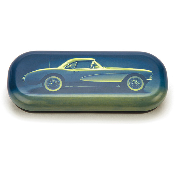 Car Glasses Case