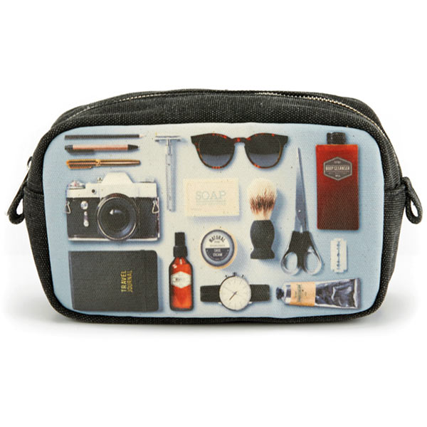 Travel Small Bag