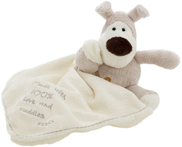 Finished in super-soft Boofle plush. Machine washable. Lion Standing ... Xbox One White Console Sunset Overdrive
