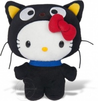Hello Kitty - Chococat