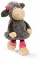 Jolly Lucy Sheep
