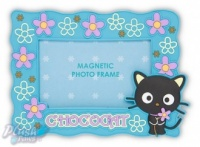 Chococat Magnetic Picture Frame