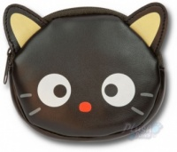 Chococat Purse