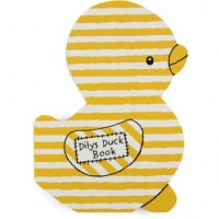 Dilys Duck Board Book