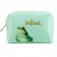 Believe Large Beauty Bag