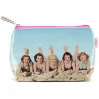 Beach Women Small Bag