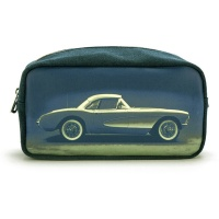 Car Wash Bag