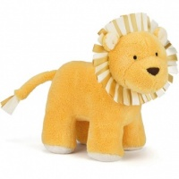 Chums Lion Chime