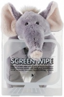 Elephant Screen Wipe