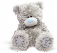 Me to You - Tatty Teddy Bear
