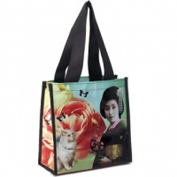 Geisha Carry Bag