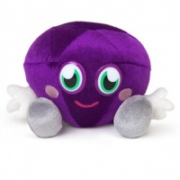 Moshi Monsters Moshling Roxy