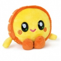Moshi Monsters Moshling Penny