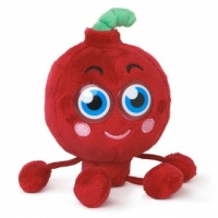 Moshi Monsters Moshling Cherry Bomb