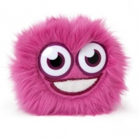 Moshi Monsters Moshling I.G.G.Y.