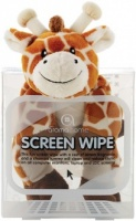 Giraffe Screen Wipe