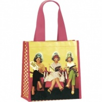 Hairdressing Salon Carry Bag