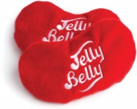 Jelly Belly Hand Warmers - Very Cherry