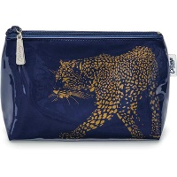 Leopard Small Bag