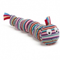 Maypole Caterpillar