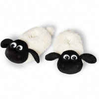 Timmy Slippers