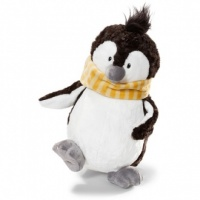 Penguin (Dangling)