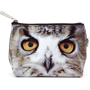 Owl Small Bag