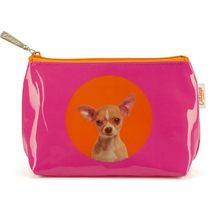 Spot Chihuahua Small Bag