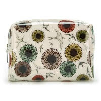 Swallows Large Beauty Bag