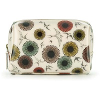 Swallows Beauty Bag