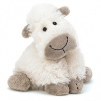 Truffles Sheep
