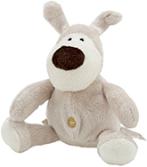 Boofle Baby Gifts