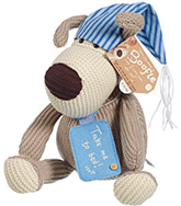 Boofle Gifts