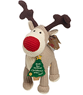 Boofle Winter Gifts