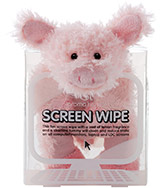 PC Screen Wipes
