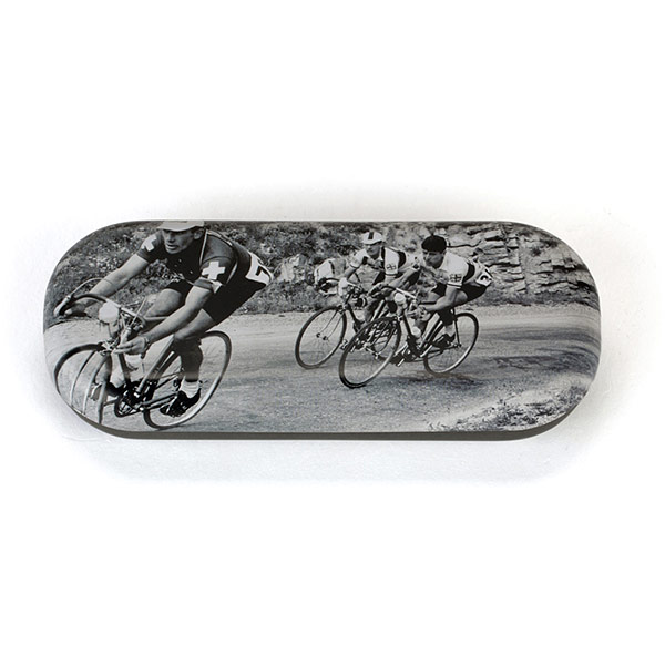 Cycling Glasses Case