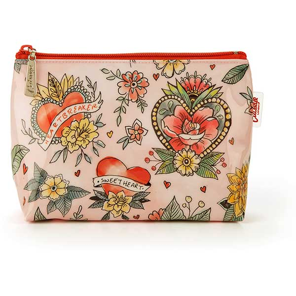 Tattoo Small Bag