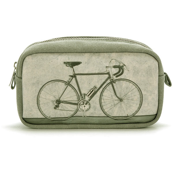 Bicycle Small Bag