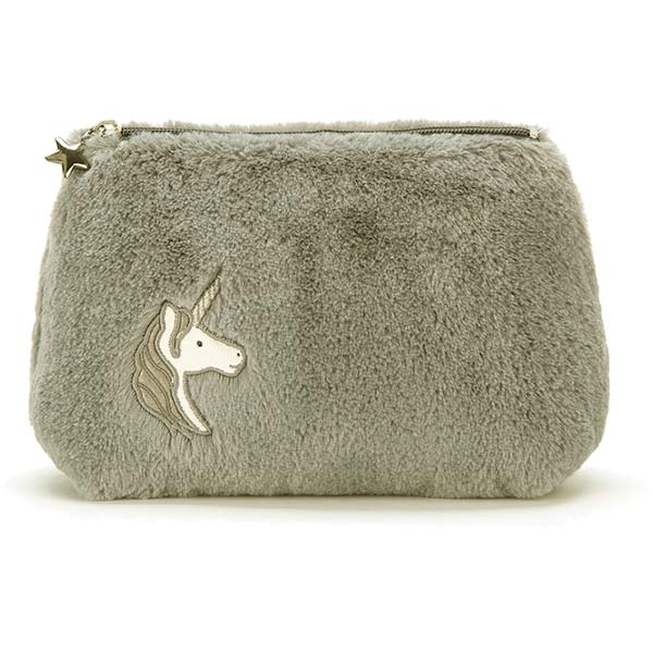 Divine Unicorn Small Bag