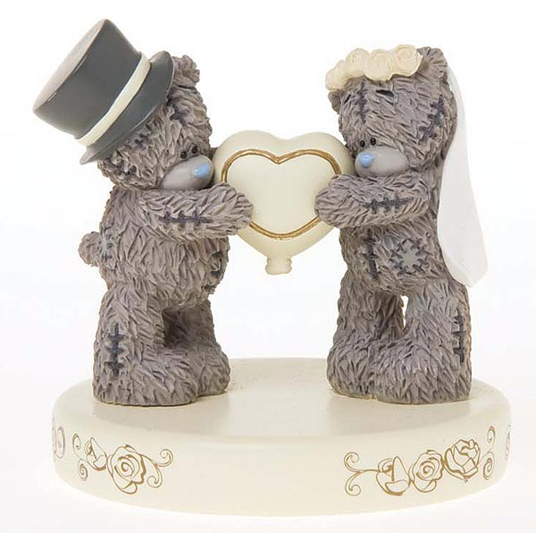 me to you wedding cake decoration me to you wedding cake decoration plushpaws co uk 17275