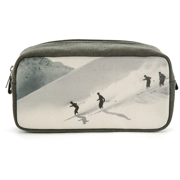 be992285e99 Catseye Ski Wash Bag | Plushpaws.co.uk