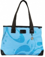 NICI Dog Handbag - PUG