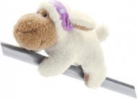 Jolly Liselle Sheep MagNICI - Purple