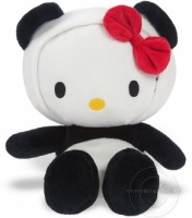 Hello Kitty - Panda