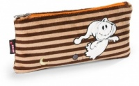 Ghost Pencil Case