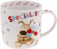 You're the Specialist Mug