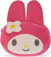 My Melody Purse
